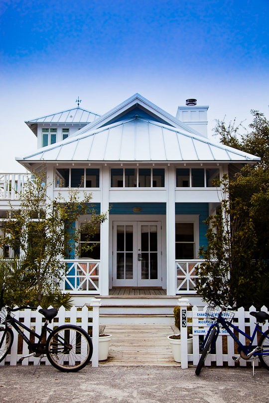 Editorial archives michael allen photography memphis for Key west style metal roof